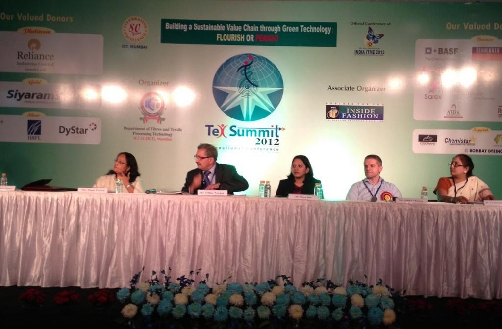 dr-charu-jain-tex-summit-2012